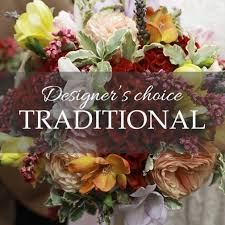 flower delivery minneapolis minneapolis florist flower delivery by floral by tim
