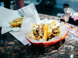 philadelphia cuisine the best caribbean and cajun food in philadelphia visit philadelphia
