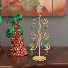 china iron christmas tree china iron christmas tree shopping