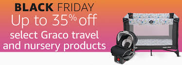 amazon sandisk black friday amazon black friday graco travel and nursery products up to 35