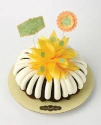 nothing bundt drama cake this is the one i want for my birthday