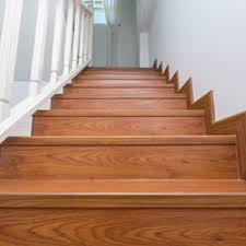treppe mit laminat treppenrenovierung mit laminat treppen info