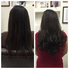 chuck alfieri thin hair solutions chuck alfieri
