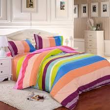 Quilted Duvet Cover King King Size Quilt Duvet Cover Pillow Case Bedding Bedclothes Set