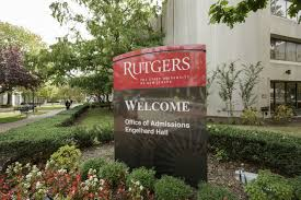 family garden newark nj rutgers university newark to make college more affordable for