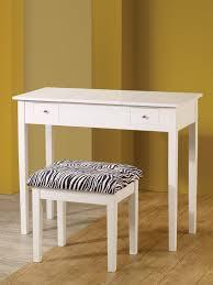 Pine Vanity Table Makeup Tables And Vanities You U0027ll Love Wayfair