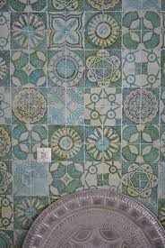 moroccan bathroom ideas beautiful moroccan tile bathroom ideas rondeau
