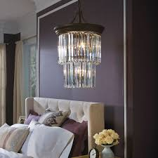 Kichler Lighting Dealers by Kichler Lighting 43750oz Emile Olde Bronze Convertible Pendant