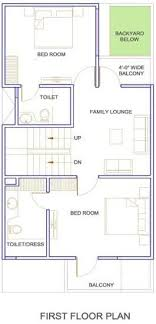 Small House Plans Best Small House Designs