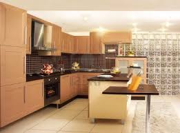 kitchen kitchen wall unit lights cabinet doors direct ceramic