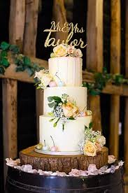 kasserina cakes galleries wedding cakes