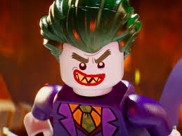 sneak peek u0027lego batman movie u0027 reveals joker robin