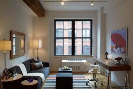 modern 1 bedroom apartments dumbo modern interior design 1 bedroom apartment modern
