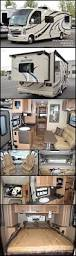 toyota sunrader floor plans 430 best moto home images on pinterest motorhome travel and