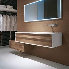 White Wooden Bathroom Furniture Marvelous Solid Oak Wall Mounted Bathroom Cabinet At Wood Cabinets