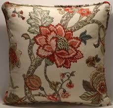 Designer Throw Pillows For Sofa by A Set Of 2 18