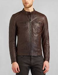 all black motorcycle jacket the top 5 branded biker leather jackets of all time