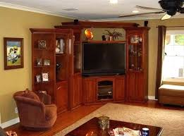 corner cabinet living room corner unit for living room living room corner storage units