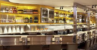 food facilities planning and design for hotels restaurants