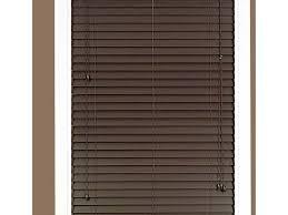 ideasown window blinds 1080p wallpaper slat faux wood lowes dark