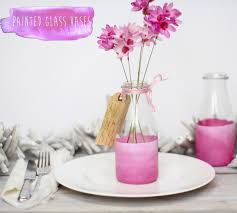 beautiful vases home decor do it yourself ideas for home decorating gallery of homemade