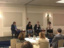 under the table jobs in boston recap round table with boston city councilors