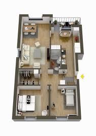 Small Narrow Living Room Furniture Arrangement Interior Cozy Narrow Living Room Layout Ideas Amazing Narrow