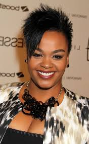 the thin hair african american quick hairstyles for african american hairstyles for thin hair