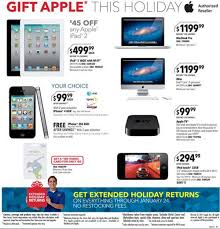 best buy leaked black friday deals best buy attractive deals for black friday leaked