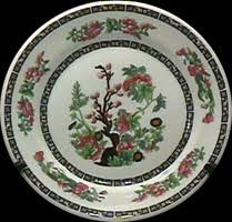 the new rr image page modern dining car china