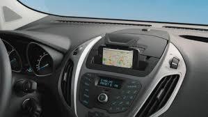 Fabuloso Novos Ford Ka e Ka+ chegam em agosto: preços ~ R$ 29 mil | CAR.BLOG.BR &AV06