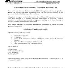 resume writing for high students pdf download resume cv cover letter sle graduate studentate high
