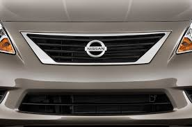 nissan versa auto trader win a chance to travel the country in a 2012 nissan versa