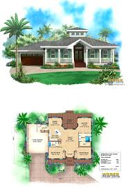 Florida Cracker House Plans Old Florida House Plans Ripping 8 Vitrines