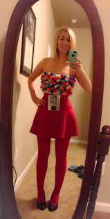 Gumball Costume Halloween Disfraces Nadie Te Copiará Este Halloween Extremadamente