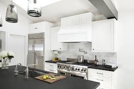 28 beach house decorating ideas kitchen 12 fabulous 50 best kitchen styles dream kitchen ideas