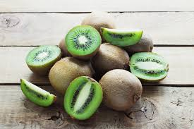 14 healthy reasons to eat kiwi care2 healthy living