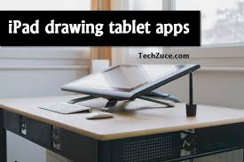 ipad drawing tablet apps for drawing ipad and iphone sketch app