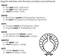 thanksgiving glyph thanksgiving glyphs