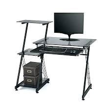 Magellan Corner Desk With Hutch Office Depot Magellan Corner Desk Amazing Of Home Desks L Shaped