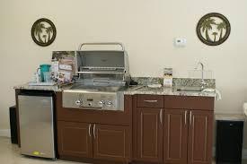 outdoor kitchen design center outdoor kitchen design center naples fl soleic outdoor kitchens