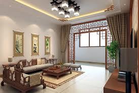 Classic Livingroom Chinese Living Room Design Home Design Ideas