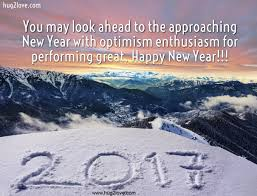 happy new year 2018 wishes for best friends happy new year 2018