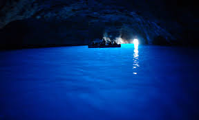 Cave Resturuant Side Of A Cliff Italy by 5 Amazing Sea Caves You Have To See To Believe Grindtv Com