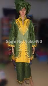 aliexpress com buy 2015 new fashion african bazin riche material