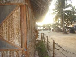 nungwi saturn beach all inclusive bungalow fan 1 u0026 people nungwi
