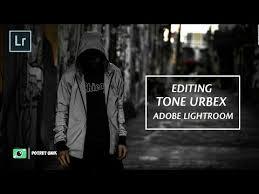 tutorial lightroom urbex android download cara edit photo urbex people dengan lightroom android