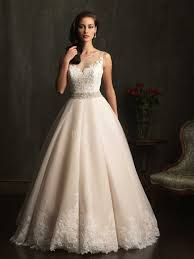where to buy wedding wedding dresses ideas tips to buy the wonderful lace wedding