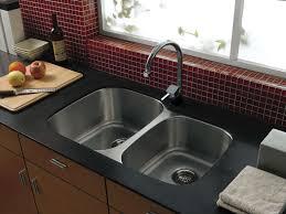 Modren Different Kinds Of Kitchen Sinks Amazing Information About - Different types of kitchen sinks
