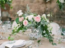 wedding flowers los angeles wedding flowers los angeles easy posh peony los angeles and orange
